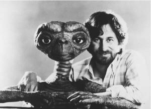 Spielberg_and_ET