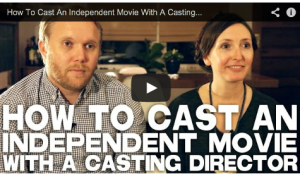 How To Cast An Independent Movie With A Casting Director by Thomas Beatty & Rebecca Fishman_The_Big_Ask_Filmcourage_Jason_Ritter_Ned_Beatty_Melanie_Lynskey