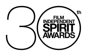 30th-spirit-awards-logo-download