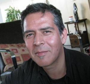 Dante Alencastre