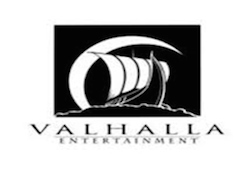 valhalla-entertainment-logo
