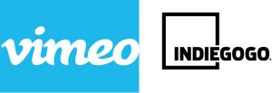 VimeoIndeogo LOGO