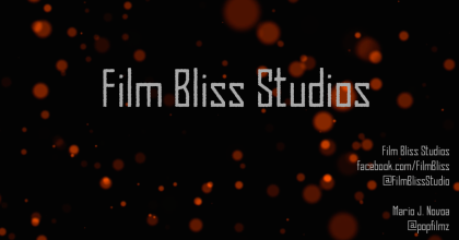 Film Bliss 2