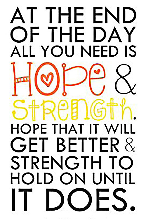 quotes-about-hope-and-strenth