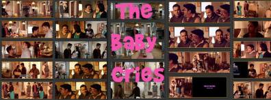 The Baby Cries by Film Bliss Studios