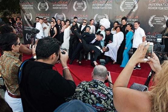 la_jolla_fashion_film_festival039080720152