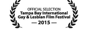 TIGLFF Official Selection Laurels