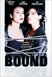 Bound X200 0