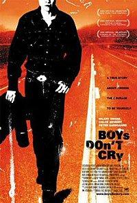 Boys Dont Cryx200 0