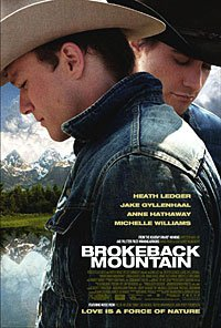 Brokeback Mountainx200 0