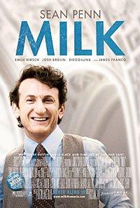 Milkx200 0
