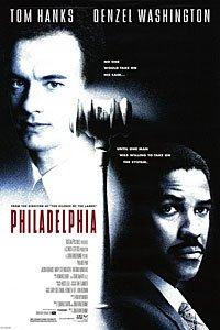 Philadelphia Posterx200 0
