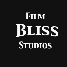 Film Bliss Studios