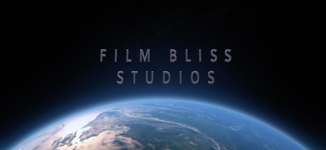 Film Bliss Studios 2017